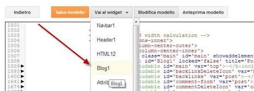 modello-blogger-blog1
