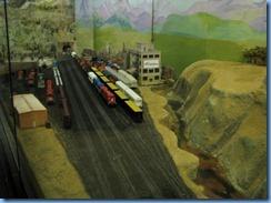 0404 Alberta Calgary Stampede 100th Anniversary - BMO Centre Grain Academy & Museum