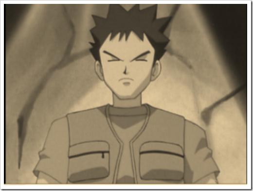 pokemon_005