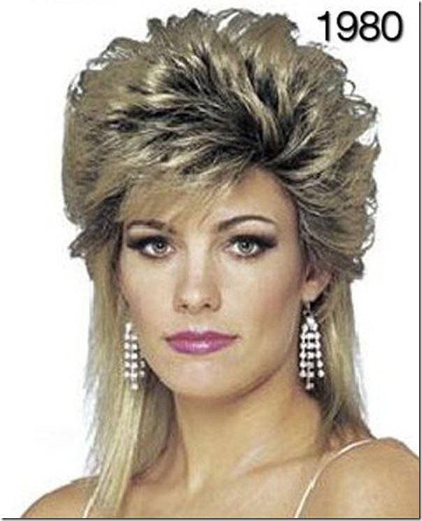 A evolução do cabelo das mulheres (9)