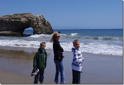 Monterey Vacay 042
