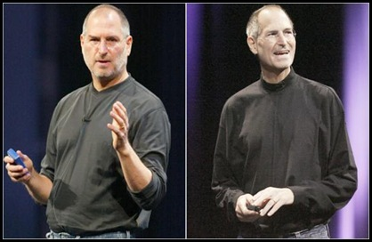 steve-jobs-pancreatic-cancer