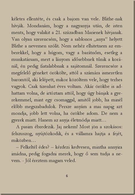 egy hárpia naplója-page-006