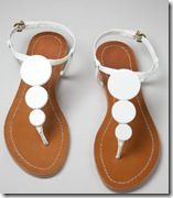 boden white sandals