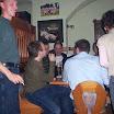 Klassentreffen2006_066.jpg