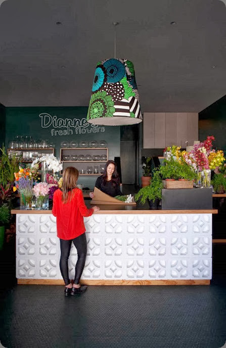 shop DFF1 Dianne's Fresh Flowers Au  desire to inspire