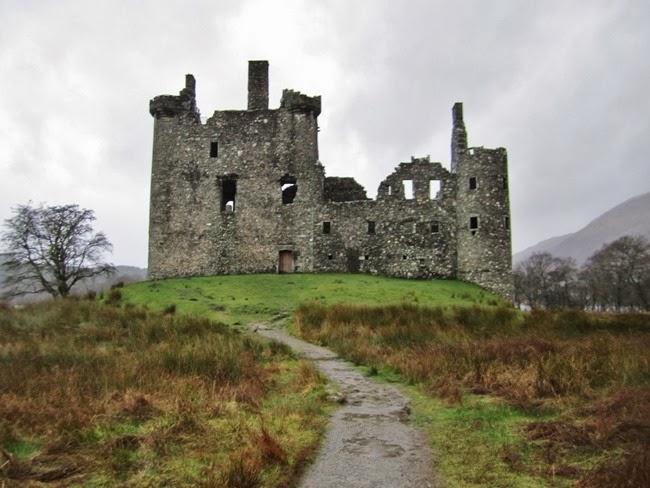 Scotland 041