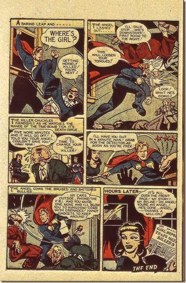 Sub-Mariner Comics 013F 048