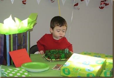 2nd Bday 043