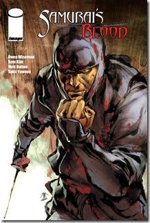 SamuraisBlood#5_Cover