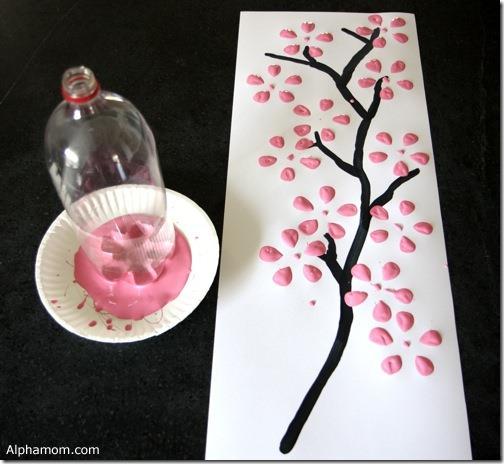 cherry-blossom-art