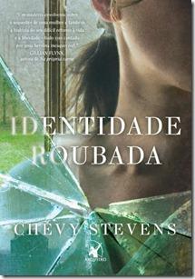 Identidade_Roubada_WEB
