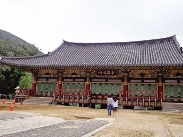 du-lic-tam-linh-han-quoc-tham-chua-co-ngan-nam-tuoi (6)