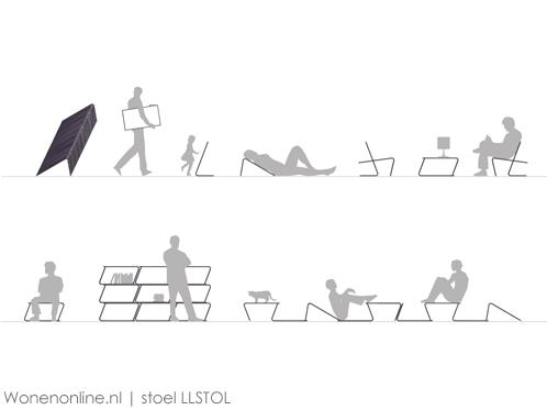 stoel-LLSTOL3