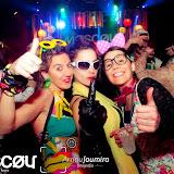 2015-02-07-bad-taste-party-moscou-torello-106.jpg