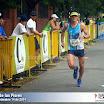 maratonflores2014-355.jpg