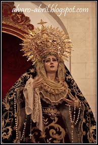 rosariodelmar-almeria-triduo-2011-(3).jpg