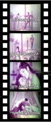 film_strip_2