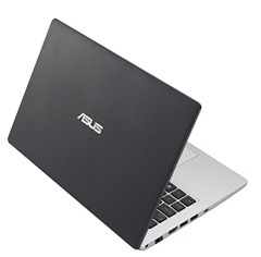 ASUS-F201E-KX033H-Laptop