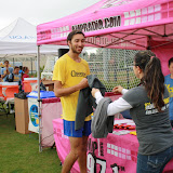 2012 Chase the Turkey 5K - 2012-11-17%252525252021.50.13.jpg