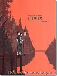 lupus02_01g