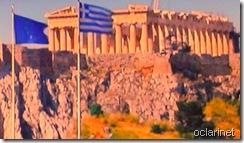 oclarinet.blogspot.com Grécia a aquecer.Mai2012