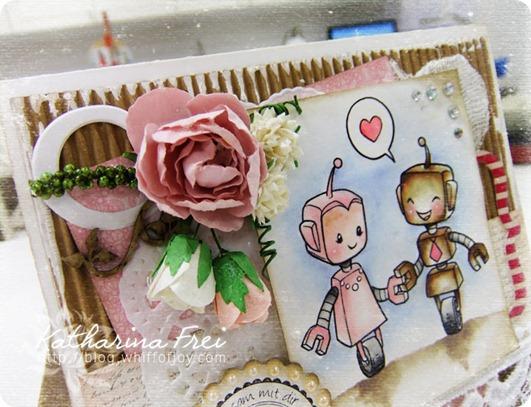 LoveRobots_WoJ3