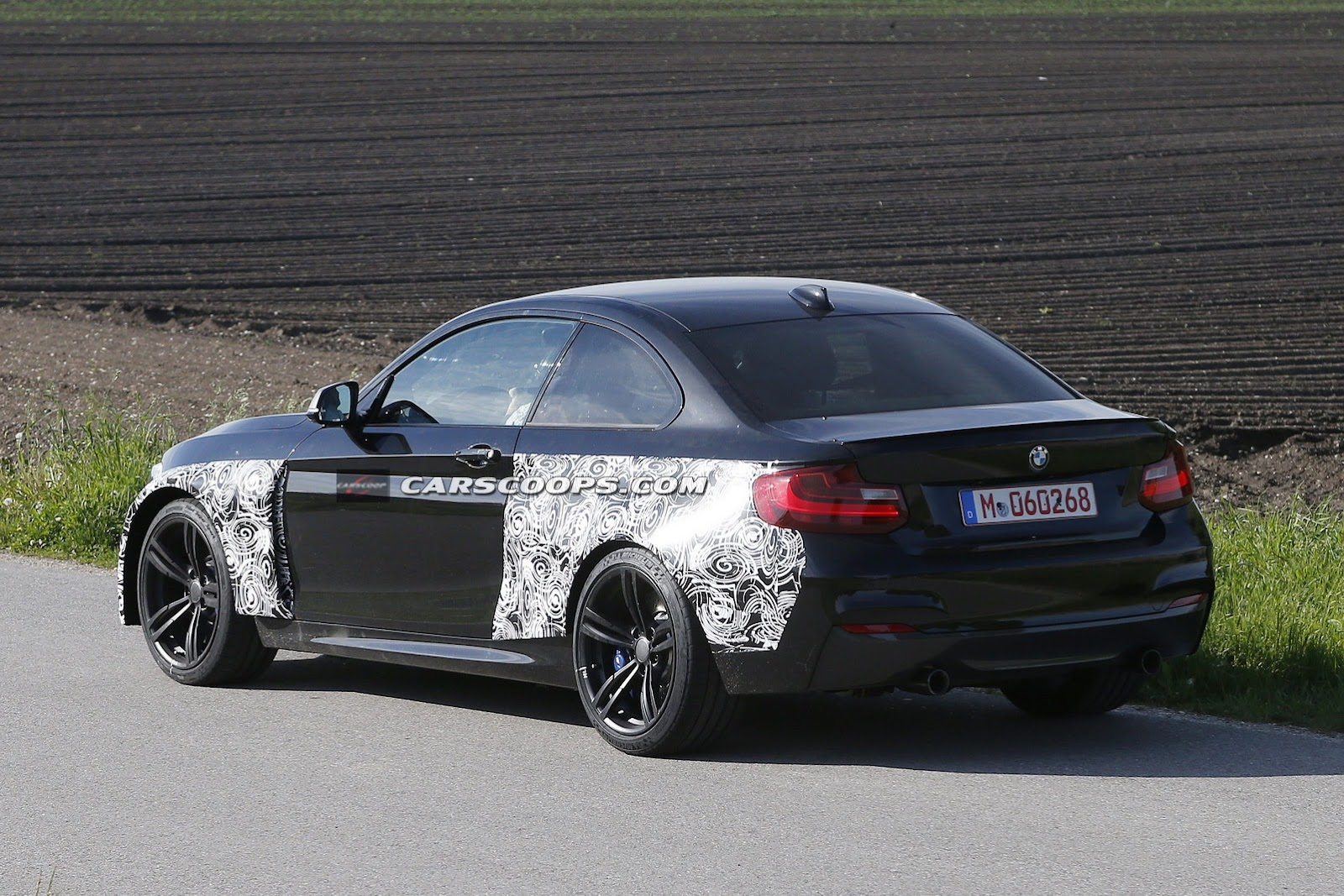 2016 - [BMW] M2 [F87] - Page 3 BMW-M2-Carscoops-5%25255B3%25255D