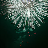 Epic Fireworks - Video Footage at Epic Fireworks (dot) com