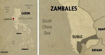 Subic-Location-Map3