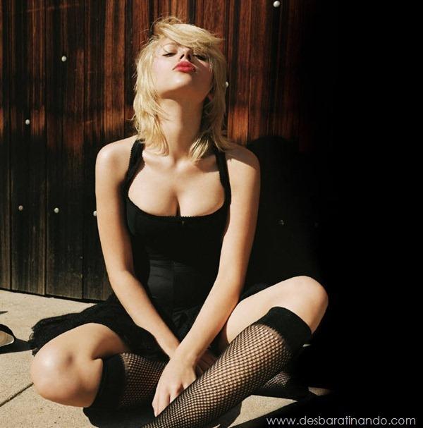 scarlett-johansson-linda-sensual-sexy-sexdutora-tits-boobs-boob-peitos-desbaratinando-sexta-proibida (140)