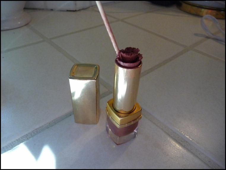 Lipstick 006 (800x600)