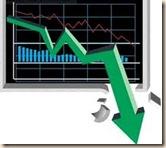 financial panic