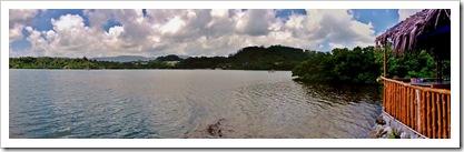 Pohnpe Panorama 2