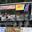 20080830 EX Plumlov 416.jpg