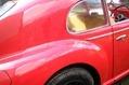1947-Alfa-Romeo-6C-2500-Sport-Berlinetta-Coupe-10