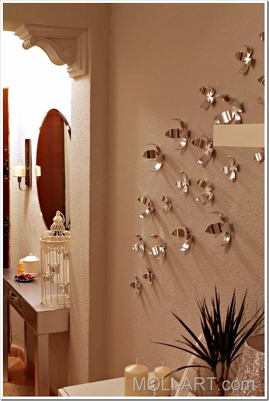 decoracion-2