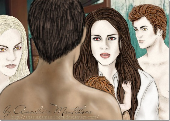 Jacob Black (24)