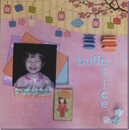 BUFFA ALICE (7)