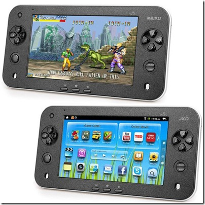 Android-Gaming-Tablet-with-7-Inch-Multi-Touch-Screen
