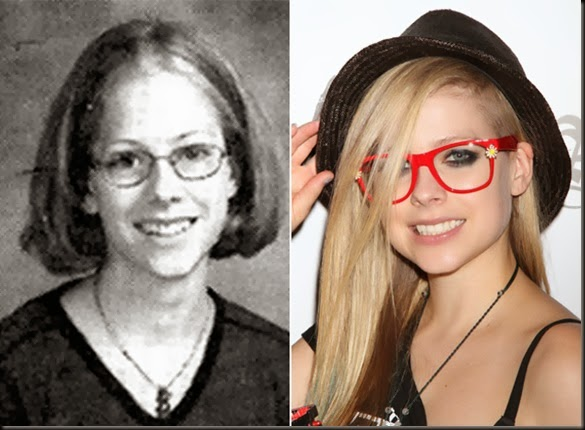 Avril-Lavigne-Then-and-Now--1383933552