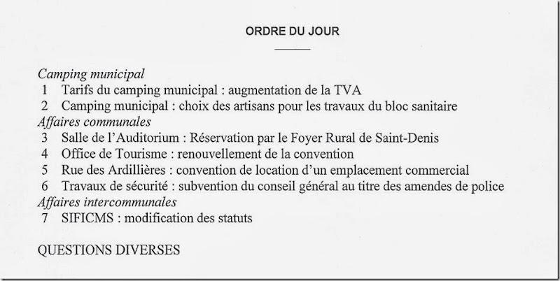 Conseil Municipal 4 février0001