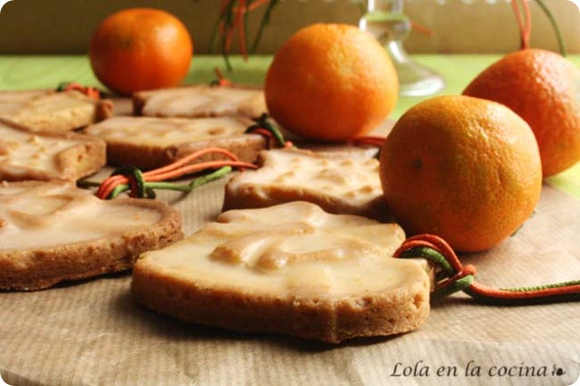 galletas-mandarina-5