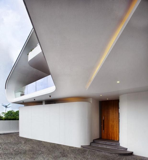 ninety7 @ siglap by aamer architects 8