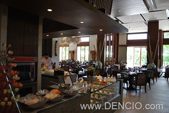 Vintana Cafe Shangri-La Boracay 05