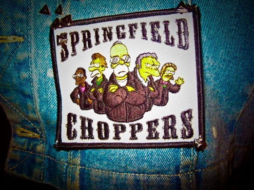 springfield choppers (21)