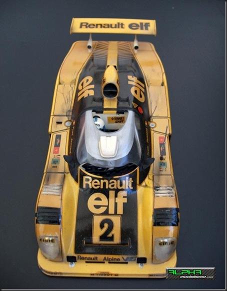 Renault Alpine V6_5