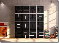 Criativas-Estantes-para-Livros-www.studiomangarosa.com_.br7_