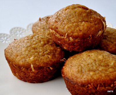 Muffins1-1