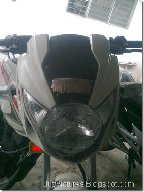 2012-GS150R-5